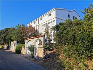 Appartements Ljubica Brna - île de Korcula,Réservez Appartements Ljubica De 113 €