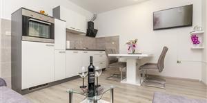 Apartmá - Trogir