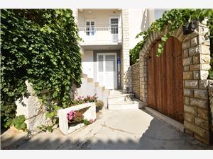 Lägenhet Šibeniks Riviera,Boka Milka Från 853 SEK