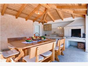 Villa Allegra Rovinj, Storlek 250,00 m2, Privat boende med pool