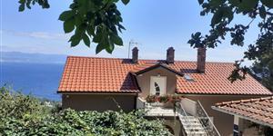 Apartman - Lovran