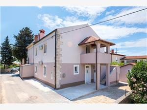 Апартаменты Viola Medulin,Резервирай Апартаменты Viola От 124 €