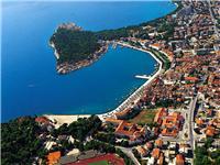 Day 6 (Thursday) Korčula - Makarska