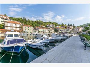 Appartementen Marica Stomorska - eiland Solta,Reserveren Appartementen Marica Vanaf 54 €