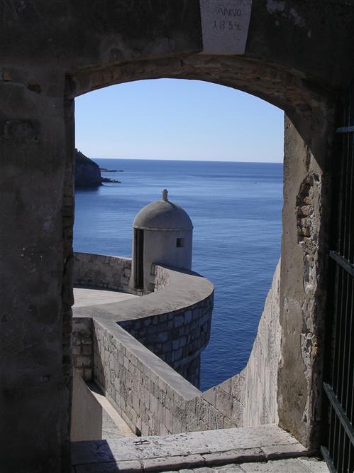 Caroline-Pinto-Dubrovnik4
