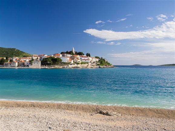 Perle del nord Split-Opatija (KL6)