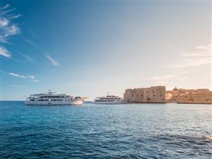 Deluxe explorateur adriatique  Dubrovnik - Opatija