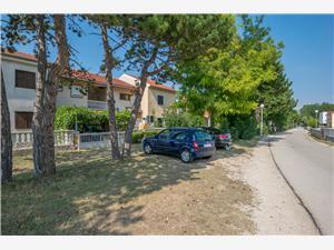 Апартаменты Željko Vrsi (Zadar),Резервирай Апартаменты Željko От 49 €