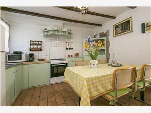Prázdninové domy Maria Rabac,Rezervuj Prázdninové domy Maria Od 2515 kč