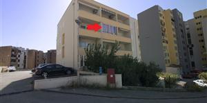 Appartamento - Makarska