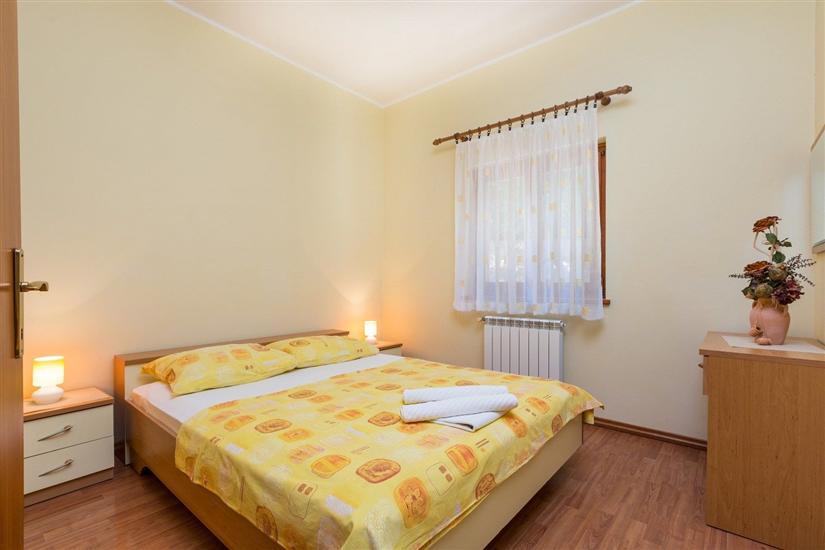 House Parenzana