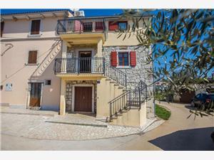 Appartamenti Nini Orsera (Vrsar),Prenoti Appartamenti Nini Da 50 €
