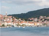 Day 5 (Wednesday)Ilovik -Lošinj Island
