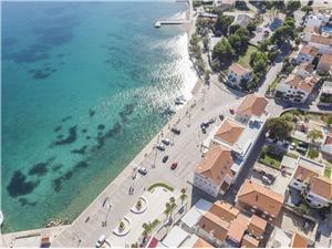 Chambre Riviera de Šibenik,Réservez Chill De 35 €