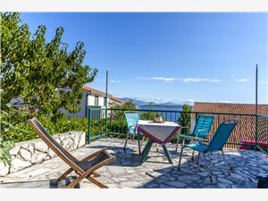 Apartmaji Oaza Stomorska - otok Solta,Rezerviraj Apartmaji Oaza Od 121 €