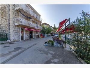 Apartmaji Lorena Stomorska - otok Solta,Rezerviraj Apartmaji Lorena Od 92 €