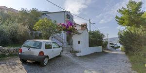 Lägenhet - Arbanija (Ciovo)