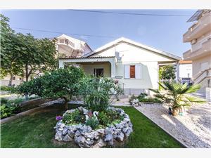 Holiday homes Sibenik Riviera,Book Rajka From 157 €