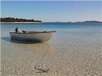 Giorno 3 (Lunedi) Isola di Olib - Isola di Silba - Isola di Ilovik