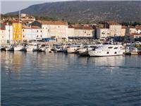 Giorno 6 (Giovedi) Isola Cres (Martinšćica) - Isola di Cres (Valun)