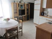 Apartman A2, na 3 osebe