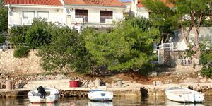 Lägenhet - Starigrad Paklenica