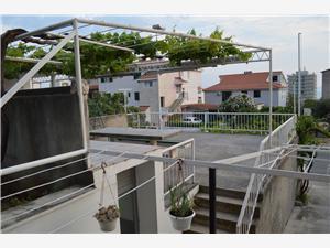 Appartements LEMONA Makarska,Réservez Appartements LEMONA De 106 €