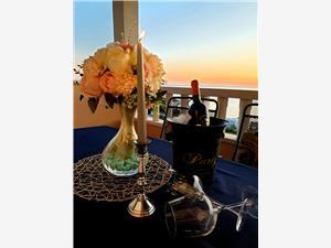 Apartmány Sunset Razanj,Rezervuj Apartmány Sunset Od 2491 kč
