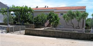 Апартаменты - Krk - ostrov Krk