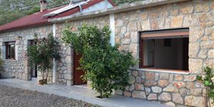 Dům - Starigrad Paklenica
