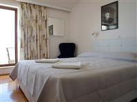 Apartmá A5, pro 6 osoby