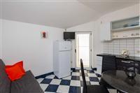 Apartmá A4, pro 4 osoby