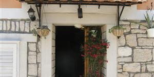 Apartman - Vela Luka - otok Korčula