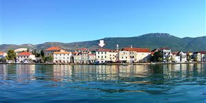Huis - Kastel Stari