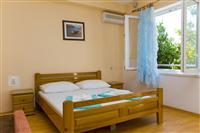 Apartman A6, za 3 osoba/e