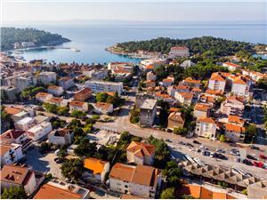 Ferienwohnungen Sretan Makarska,Buchen Ferienwohnungen Sretan Ab 52 €