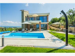 Vila Zelená Istria,Rezervujte Fresco Od 228 €