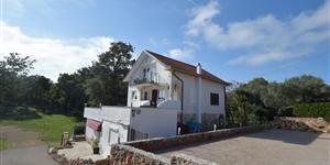 Apartmán - Vrbnik - ostrov Krk