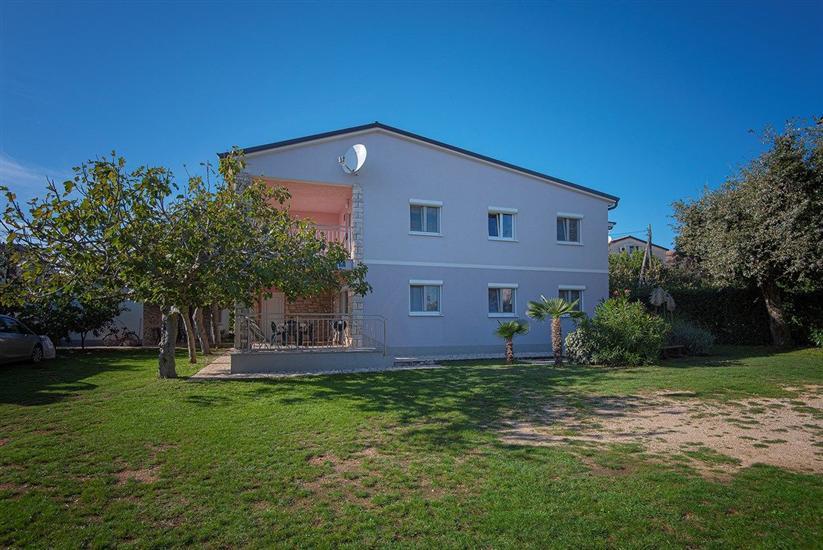 Casa Murenc
