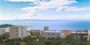 Apartman - Makarska
