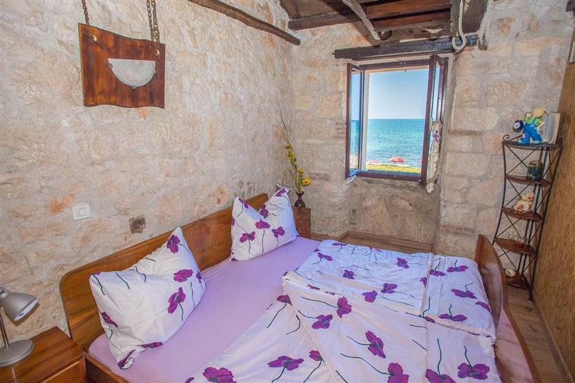 Ferienwohnung Casa Cittar