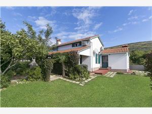 Apartament Zielona Istria,Rezerwuj Adele Od 318 zl