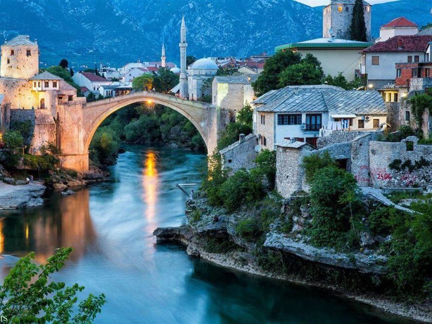 Capture-Mostar