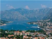 Day 12 (Saturday) Kolašin – Cetinje – Kotor – Dubrovnik