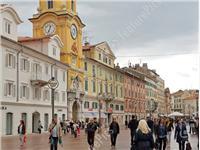 Day 1 (Friday) Rijeka