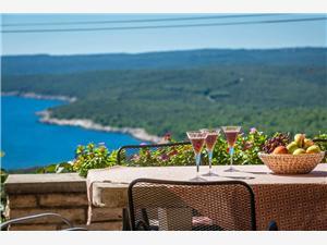 Apartmán Zelená Istria,Rezervujte Doda Od 90 €