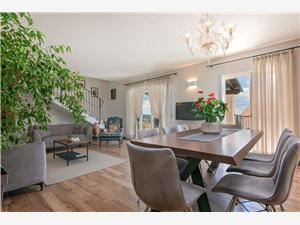 Prázdninové domy Bellevue Rakovci,Rezervuj Prázdninové domy Bellevue Od 4901 kč