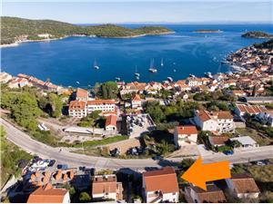 Appartamenti Jakša Vis - isola di Vis,Prenoti Appartamenti Jakša Da 68 €