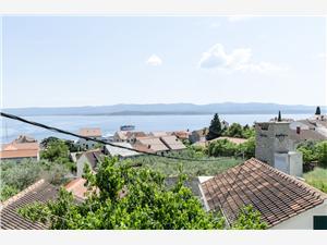 Appartamenti Mate Bol - isola di Brac,Prenoti Appartamenti Mate Da 82 €