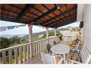 Villa Riviera di Spalato e Trogir (Traù),Prenoti Karmen Da 220 €